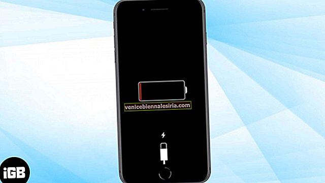 Varför laddas inte min iPhone? 9 sätt att lösa problemet