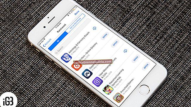 Не удается найти купленные приложения на iPhone или iPad: как исправить