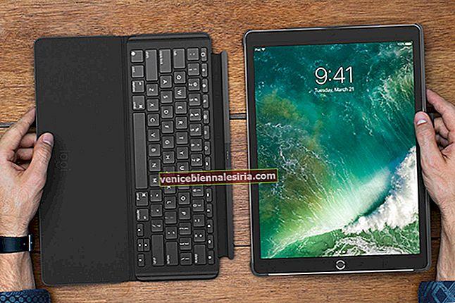 Cele mai bune protecții de ecran iPad Pro de 10,5 inci în 2021