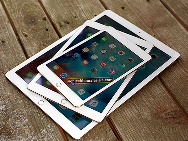 Лучшие 10,5-дюймовые чехлы для iPad Air в 2021 году