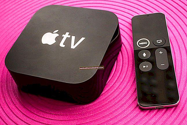 Cele mai bune televizoare 4K pentru Apple TV 4K în 2021