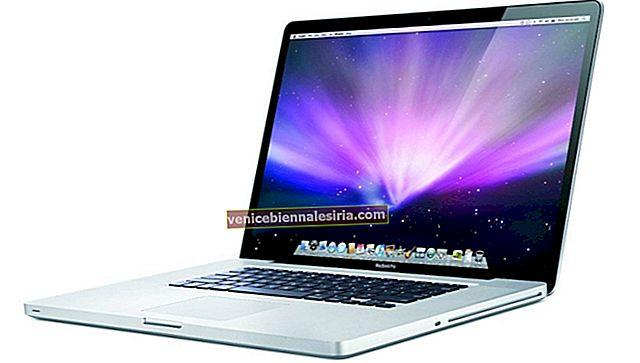 Cele mai bune birouri permanente pentru MacBook Pro sau Air 2021