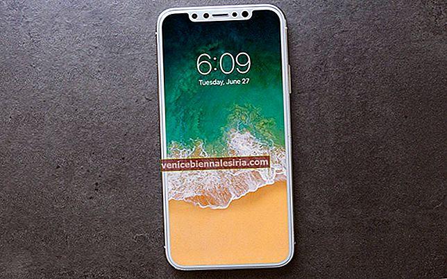 Cum să schimbați culoarea de andocare pe iPhone sau iPad în iOS 14