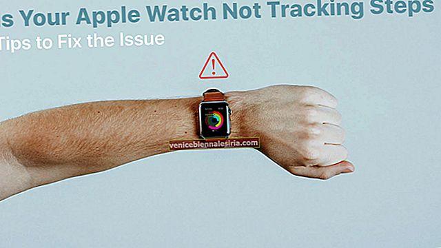 Låser inte din Apple Watch upp Mac? Prova dessa korrigeringar för att få det att fungera