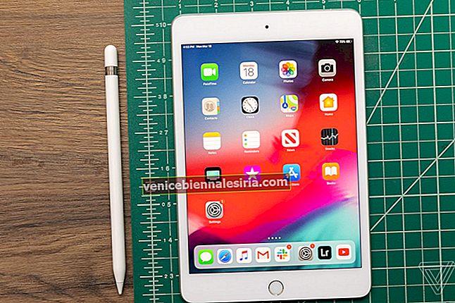 Packing Pro iPhone & iPad App: Bästa reseapp