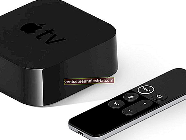 Bästa Apple TV-appar 2021