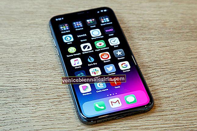 iPhone visas inte i iTunes? Så här åtgärdar du det irriterande problemet