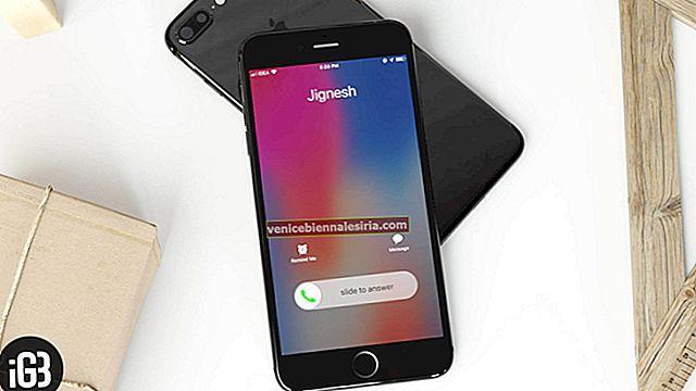 Как принимать ложные звонки на iPhone, чтобы избавиться от неприятных ситуаций