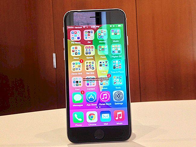 IntouchApp Контакты Приложение для iPhone