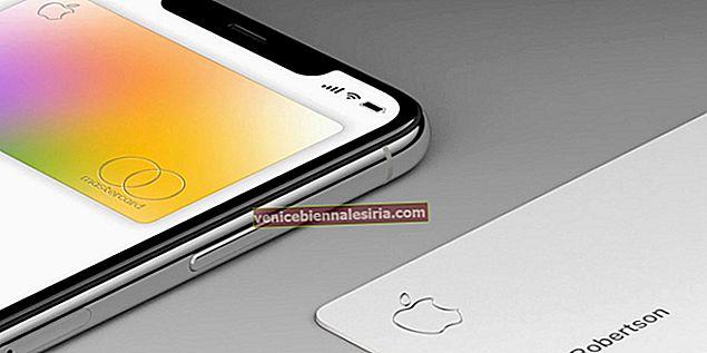 Så här lägger du till pengar till ditt Apple-ID på iPhone, iPad och Mac