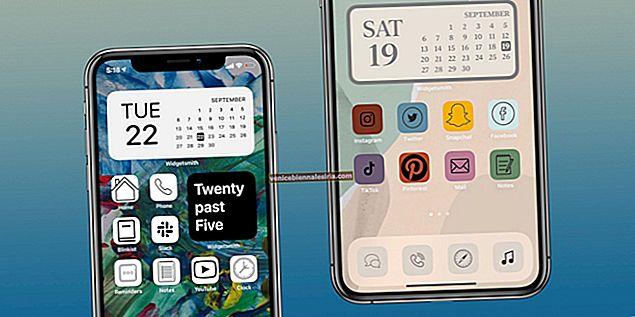 Как создать собственный календарь в приложении