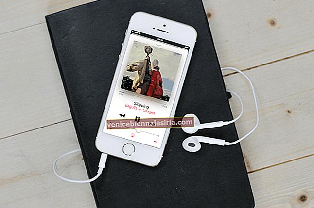 Så här laddar du ner gratis musik på din iPhone eller iPod Touch
