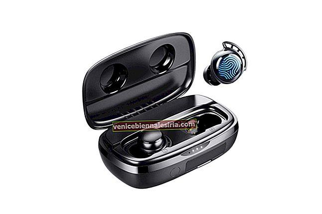 Bästa Bluetooth-högtalare för iPhone X och 8 Plus 2021