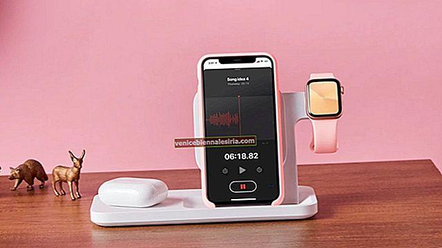 Hur man ökar mobildatahastigheten på iPhone [2021]
