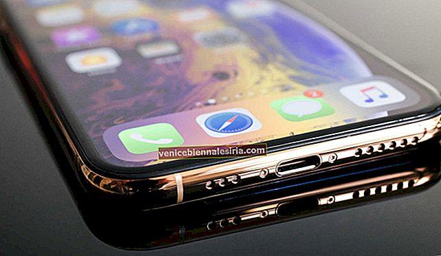 Лучшие защитные пленки для iPhone 7 в 2021 году
