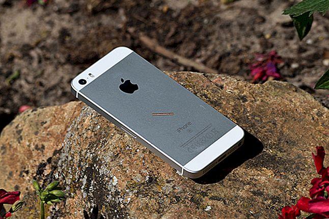 Ваш iPhone-динамик не работает? Попробуйте эти исправления