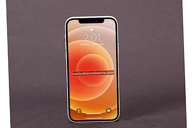 Лучший внешний аккумулятор для iPhone 11 Pro Max в 2021 году