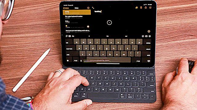 Hur man använder musen med din iPad för att få ut det mesta