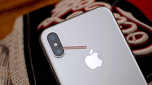 Как экспортировать замедленное видео с iPhone 5s