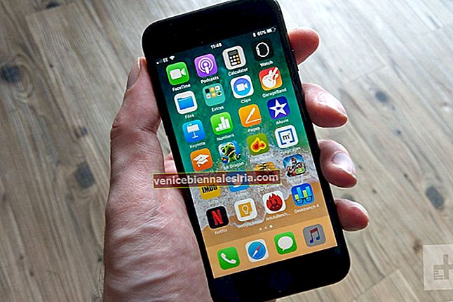 Как проверить, есть ли у вашего iPhone 8 неисправная логическая плата