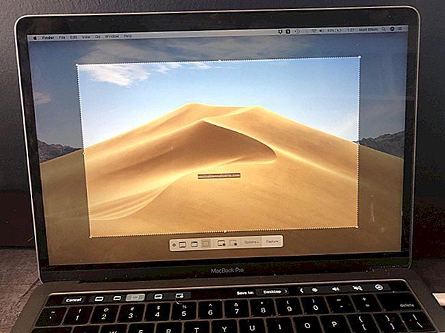 Два способа сделать снимок экрана на Apple TV