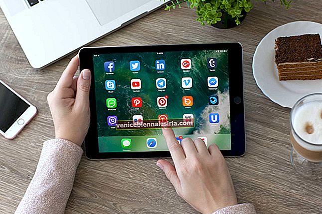 Cele mai bune aplicații ERP pentru iPhone și iPad în 2020