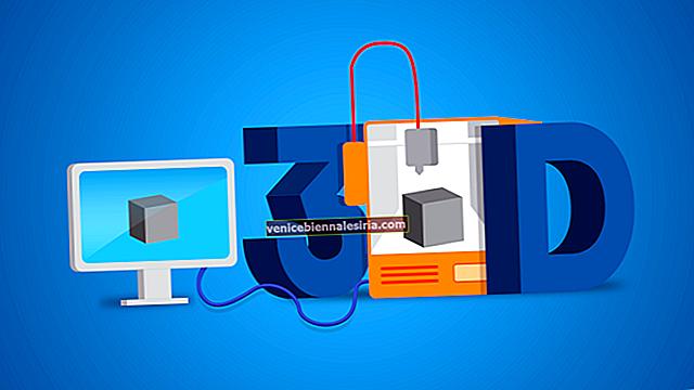 Cele mai bune imprimante 3D în 2021