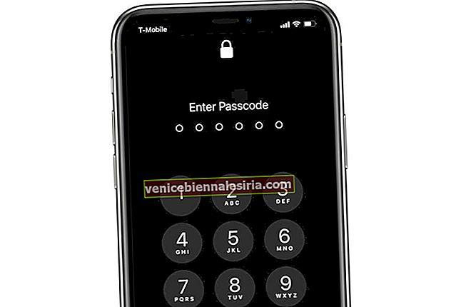 iOS 14: Så här begränsar du mobildata på iPhone och iPad