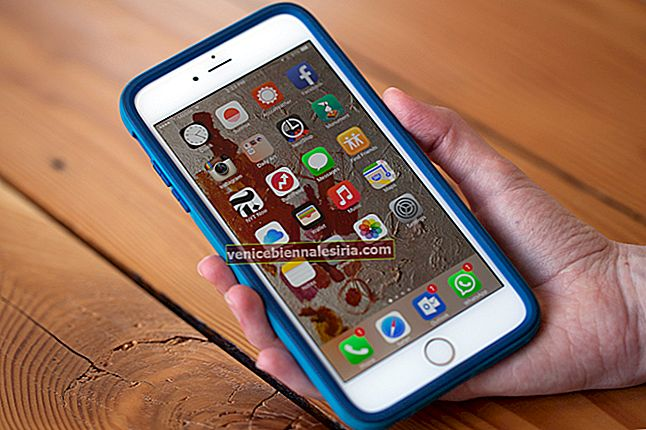 iPad- och iPhone-appar har gått GRATIS idag!