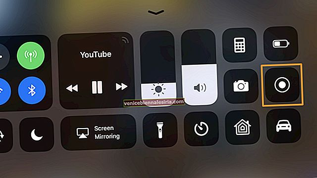 Så här speglar du Netflix från iPhone till din Smart TV