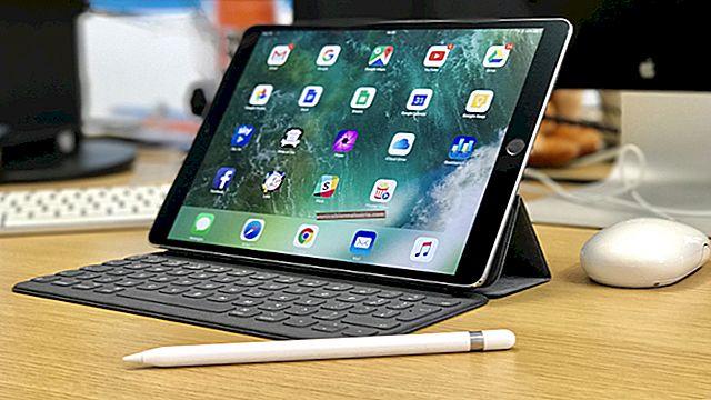 Aplikasi Cukai Terbaik untuk iPhone dan iPad pada tahun 2021