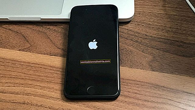 Apple Watch fastnat på Apple-logotypen? Så här fixar du det