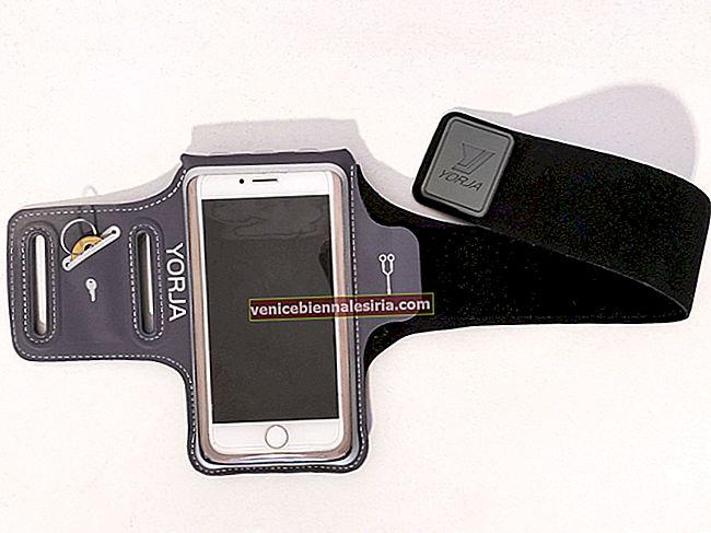 Bästa armband för iPhone 7 2021