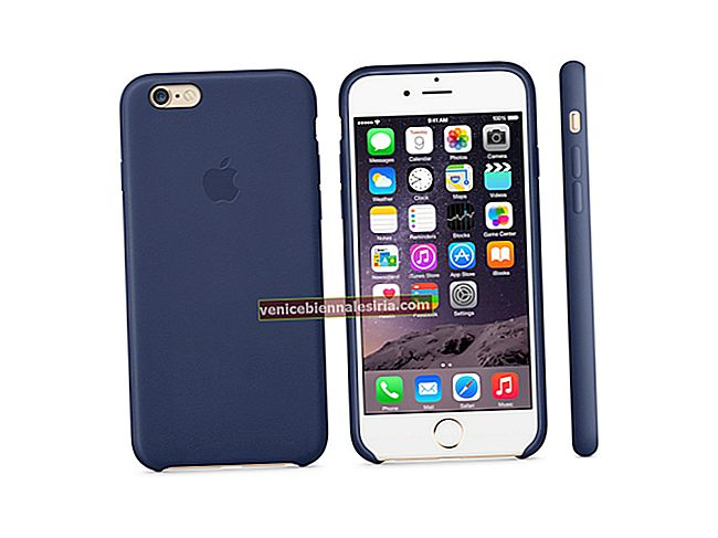 Bästa iPhone 6 och iPhone 6s fall 2021