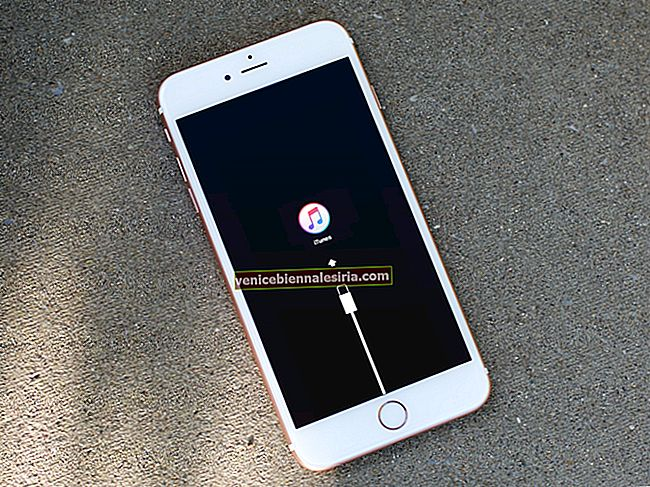 Hur man tar en skärmdump på iPhone utan knapp [3 enkla hack]