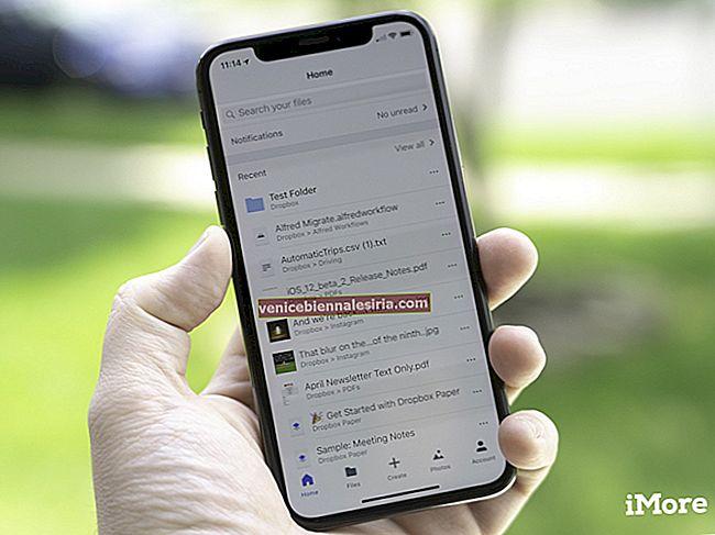 Как опубликовать видео или фотографии с iPhone или iPad на Facebook
