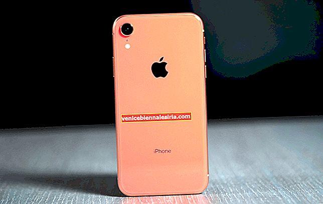 Bästa iPhone 6s plånboksfodral 2021