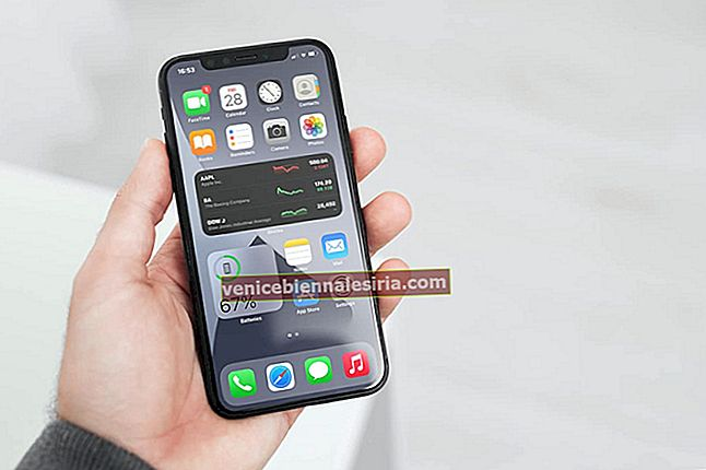 iOS 14: iMessage не работает на iPhone [Как исправить]