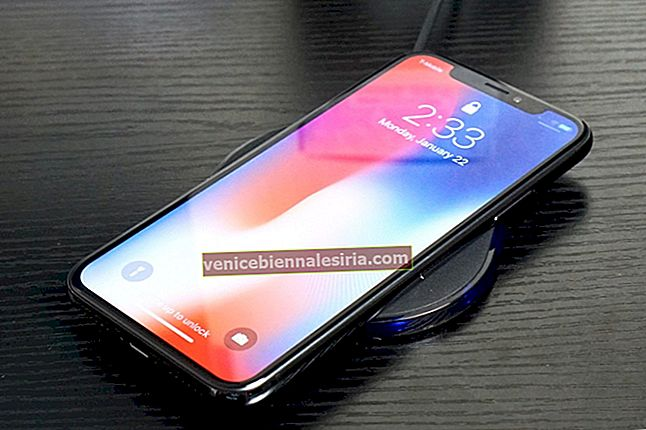Bästa iPhone X-, 8- och 8 Plus-billaddare 2021