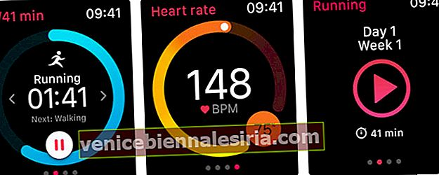 Cea mai bună aplicație iPhone pentru a vă ajuta să pierdeți în greutate |