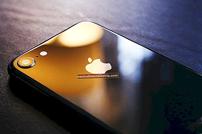 Bästa iPhone 6 / 6s armband 2021