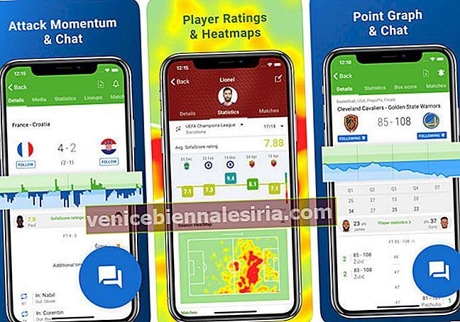 top zece aplicații de dating pe iphone)