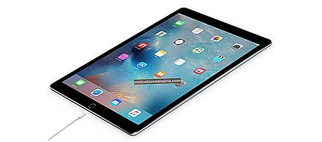Så här laddar du snabbt iPhone och iPad (Ultimate Guide)