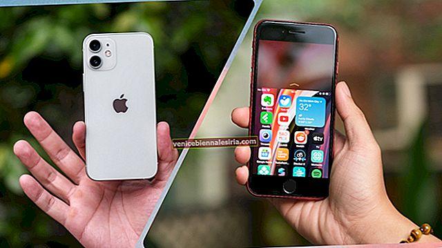 Bästa iPhone X-armband 2021