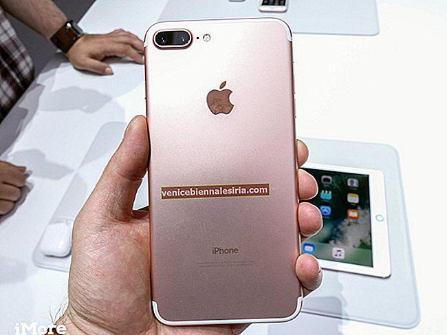 Bästa iPhone 7 Plus plånboksfodral 2021