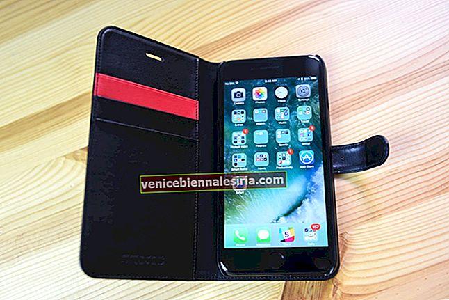 Bästa designerfodral för iPhone 7 Plus 2021
